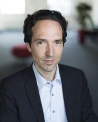 Photo Sébastien Bardou