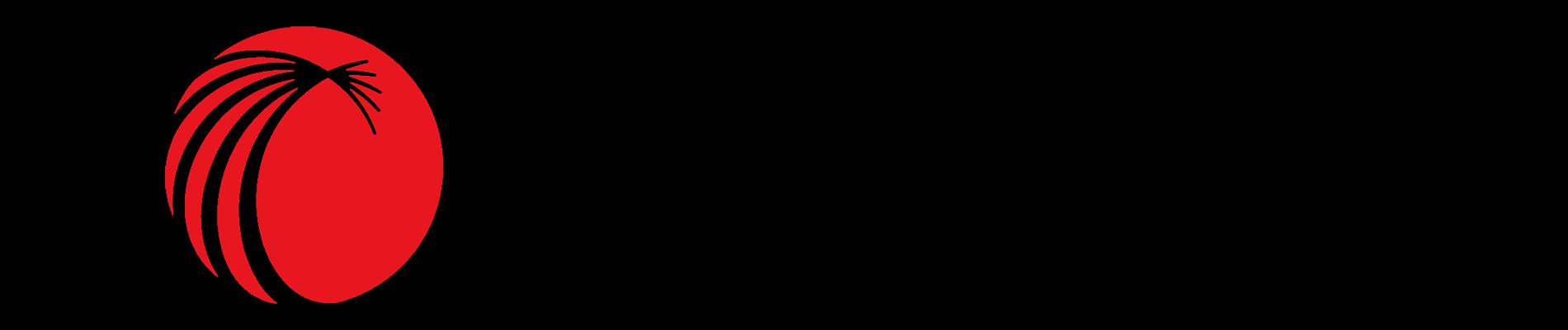 logo, lexisnexis, dataset, Taxonomy, partners, LexisNexis