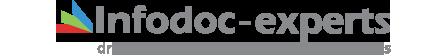 Logo InfoDoc Expert