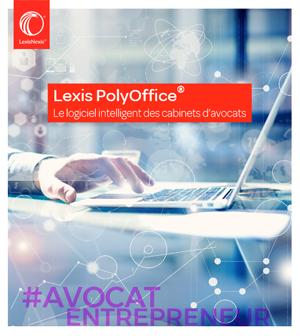 Visuel-Plaquette-Lexis-PolyOffice