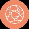 Echanger en toute simplicité et en toute sécurité des informations avec Lexis PolyExtranet