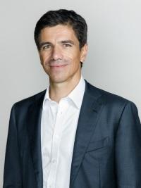 Philippe Carillon - Président