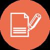 Lexis PolyOffice logiciel de rédaction d'actes juridiques et judiciaires