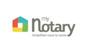 Logo My Notary