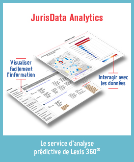 Bandeau JurisData Analytics