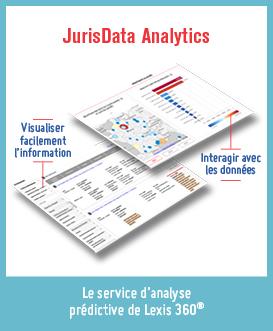 Bandeau JurisData Analytics