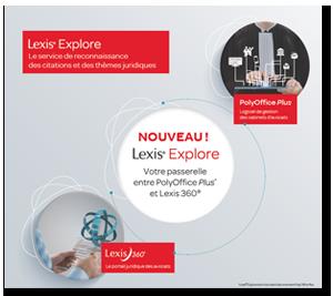 Visuel-Plaquette-Lexis-Explore